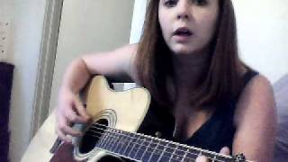 If You See Her Say Hello (cover)
