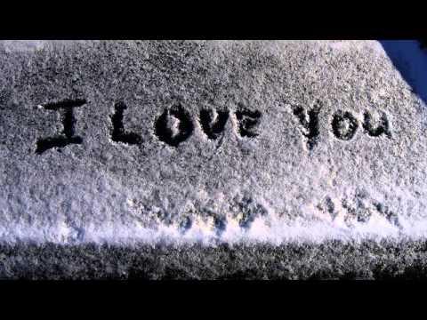Вот это любовь! Шикарный клип. Полет души!