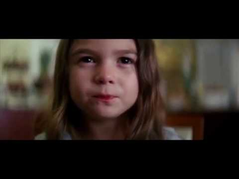Favorite moments from  the Florida Project (Fan trailer) Brooklynn Prince Willem Dafoe Sean Baker