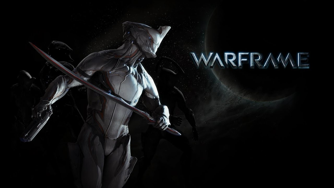 warframe how to get the relic you want