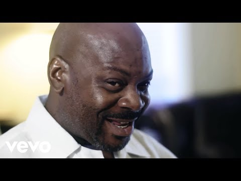 Pokey Bear - Can't Be Faithful ft. Bishop Bullwinkle