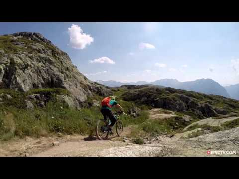 Everything You Wanted To Know About The Megavalanche But Were Afraid To Ask - Trail Ninja Ep 25