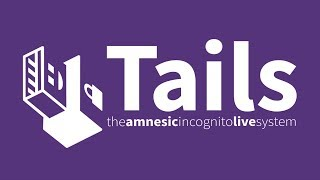 Tails OS Installation And Review - Access The Deep Web/Dark Net
