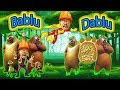 Bablu Dablu In Hindi Cartoon Big Magic Purana Ghar WowKidz S4