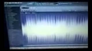 Usher type Instrumental Dj Blakk