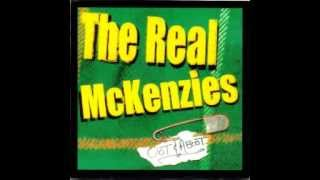 Watch Real Mckenzies Oot  Aboot video