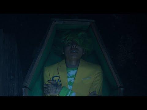 jumex---alive-in-my-coffin-(dir.-by-jumex-&-kyle-cogan)