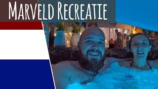 Marveld Recreatie Familiencamping | Das andere Holland