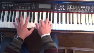 Video Rufus Wainwright-Cigarettes and Chocolate Milk Part 7 How to play piano tutorial download MP3, 3GP, MP4, WEBM, AVI, FLV September 2018