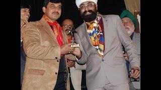 Din Dhal Jaye Hai Raat Na Jaye by Sanjay Pandey