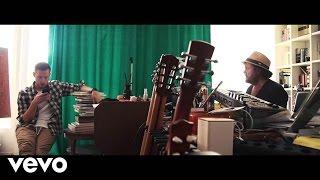 Manillio - Aues Gloge ft. Büne Huber