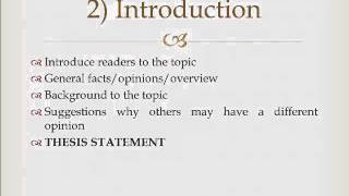 english for academic purposes essay topics A beginner's guide to writing in english for university you'll also explore how to organise an essay, write in an academic english for academic purposes.