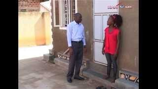 Repeat youtube video valentines gift  Kansiime Anne - African Comedy
