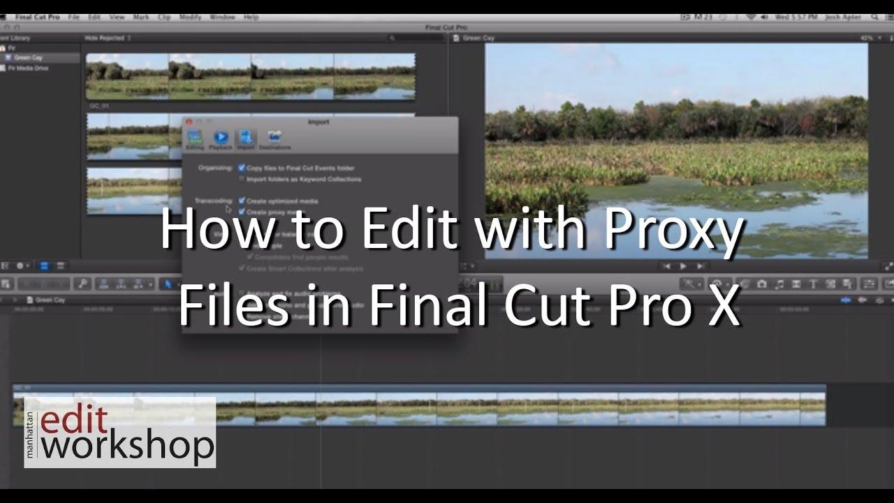 4K Video Choppy on Macbook Pro   DJI FORUM