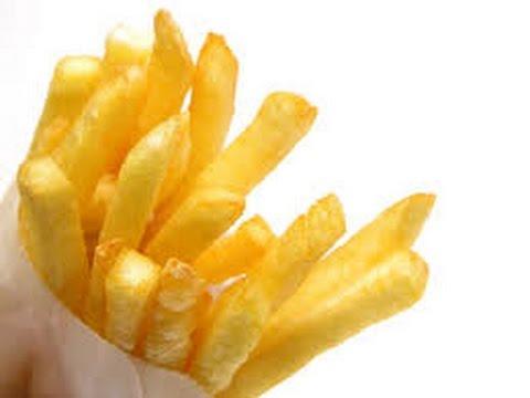 Картофель варёный калорийность, полезные свойства