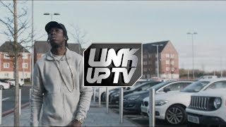 M10 - Crazy Out Here [Music Video] | Link Up TV
