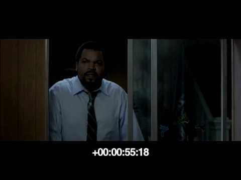 Ice Cube in 21 Jump Street (2012) Exclusive Clips + Outtakes