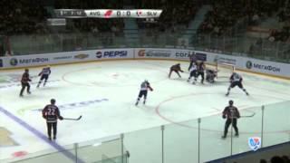 Новости хоккея 29 ноября