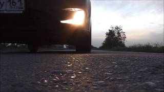 Необычный видео обзор  КИА РИО(, 2014-11-27T17:21:12.000Z)