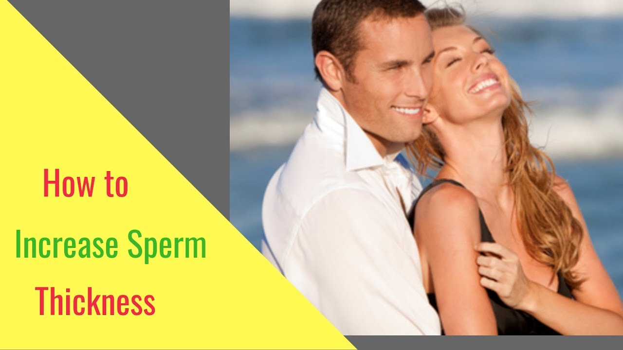comes ejaculating before Sperm out