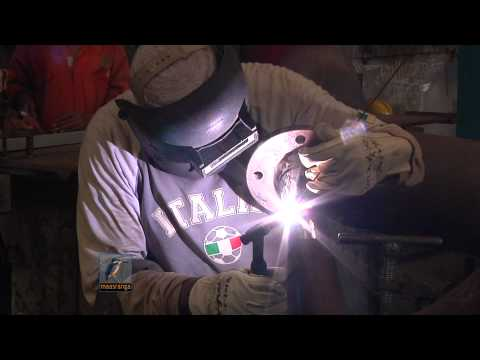 SHIPBUILDING Industry of Bangladesh (part 03).mpg