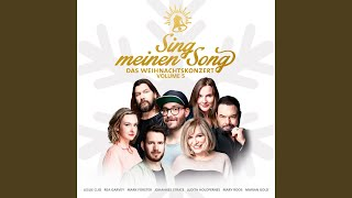 """Baby, It's Cold Outside (aus """"Sing meinen Song - Das Weihnachtskonzert, Vol. 5"""")"""