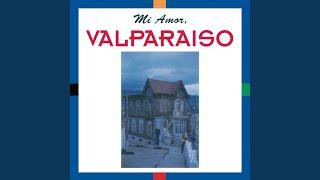 Valparaiso (O. Rodriguez Version) Resimi