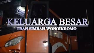 Dolan Bareng Trah Wonoikromo