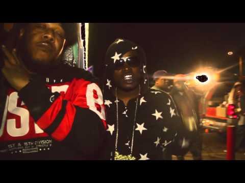 Too Short Presents: Beeda Weeda - Still Mack'n Trap'n & Rap'n (Music Video) [Thizzler.com]