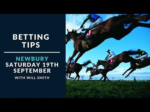 Newbury - World Trophy Stakes