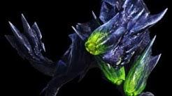 Monster Hunter World Iceborne - Ich will unbedingt ein Bracy Pallium