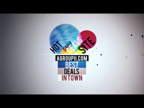Agroupii.com - Daily Deals - Cayman Islands.mp4