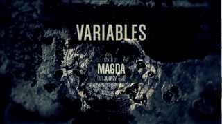 vuclip Magda compilation exclusive video teaser for 'Variables' with Marc Houle, Troy Pierce and more