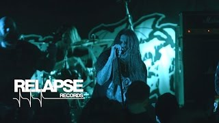 GATECREEPER - Live at Middle East on March 23, 2017 [Full Set]