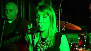 Vinil band LIVE - Ti si moja ljubav stara