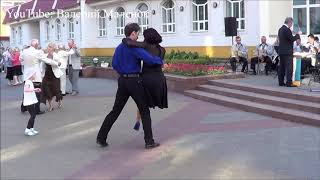 ГАРМОНИЯ МУЗЫКИ И ТАНЦА! #music #dance