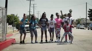 DJ Birdsongs House Music Summer Dance !!!