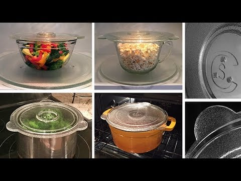 the best microwave lid to cover bowls cuchina safe lid how to use vented glass microwave lids