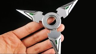 Man Rushed To The Hospital After He Got A Fidget Spinner Stuck In His Butt
