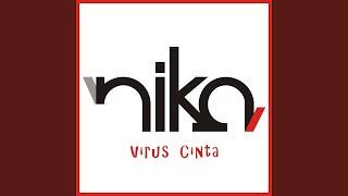 Virus Cinta