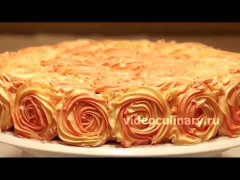 Видео рецепты — смотреть онлайн на сайте IamCOOK