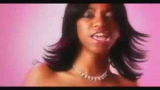 Miss S - I Give You My World - Angola Music
