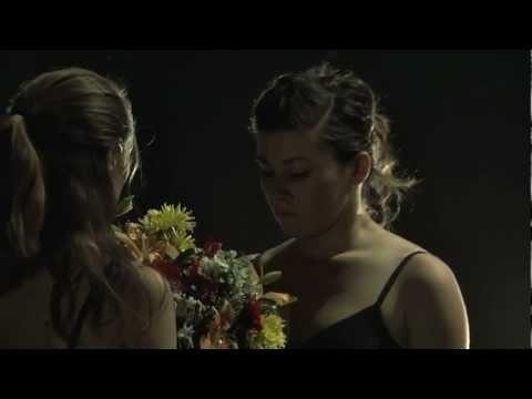 Cueca Sola Film Danse 2