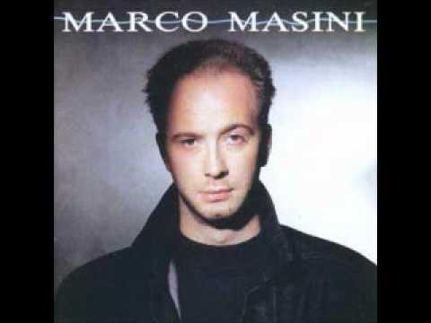 Marco Masini - Vai Con Lui