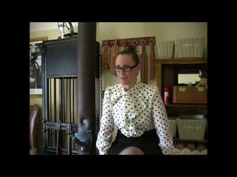 """Cuckold Time Episode 8 """"Birthday Surprise""""Kaynak: YouTube · Süre: 13 dakika11 saniye"""