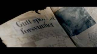 Skjult Trailer 2009
