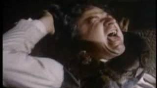 Sssssss (1973) trailer