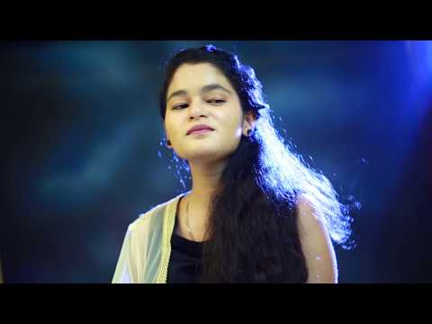 Dekhte Dekhte | Female Cover By Vridhi Saini Ft. Jitul Boro | Atif Aslam