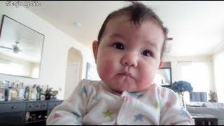 YOUTUBE BABY! - March 07, 2013 - itsJudysLife Vlog