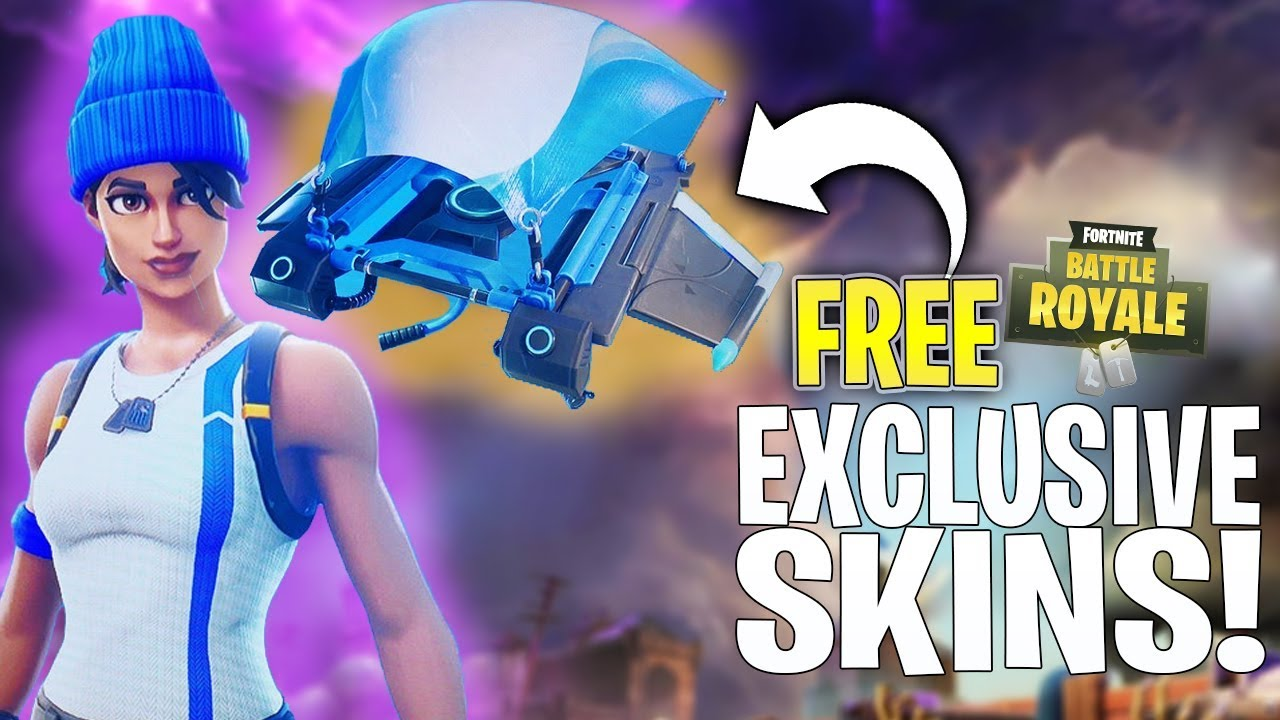 how to download fortnite unblokced